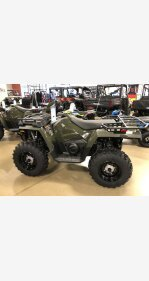 2020 Polaris Sportsman 570 for sale 200807358
