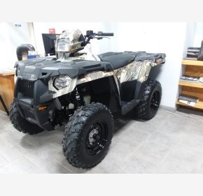 2020 Polaris Sportsman 570 for sale 200809592