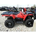 2020 Polaris Sportsman 570 for sale 200809760