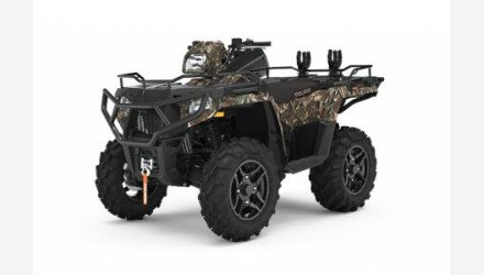 2020 Polaris Sportsman 570 for sale 200811631