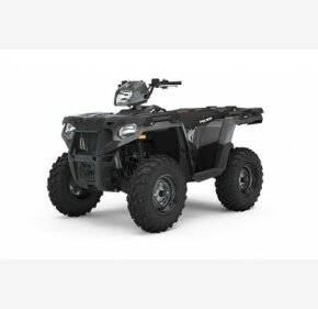 2020 Polaris Sportsman 570 for sale 200812220