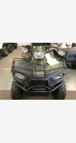 2020 Polaris Sportsman 570 for sale 200813514