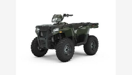 2020 Polaris Sportsman 570 for sale 200816740