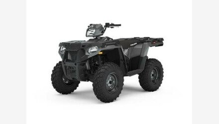 2020 Polaris Sportsman 570 for sale 200816747