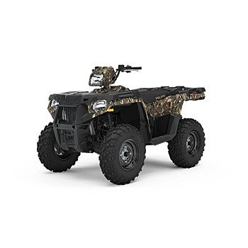 2020 Polaris Sportsman 570 for sale 200817764
