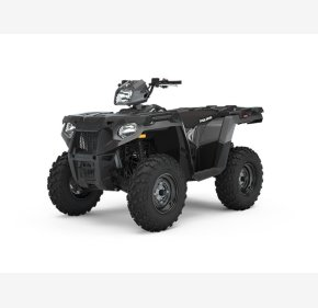 2020 Polaris Sportsman 570 for sale 200817767