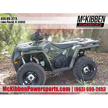 2020 Polaris Sportsman 570 for sale 200818679