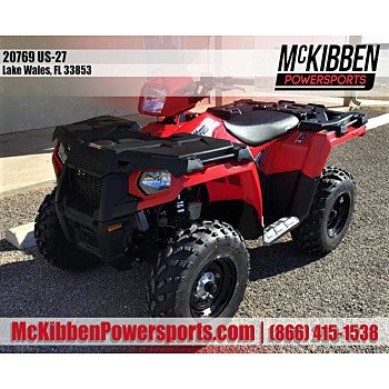 2020 Polaris Sportsman 570 for sale 200820633