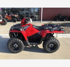 2020 Polaris Sportsman 570 for sale 200821666