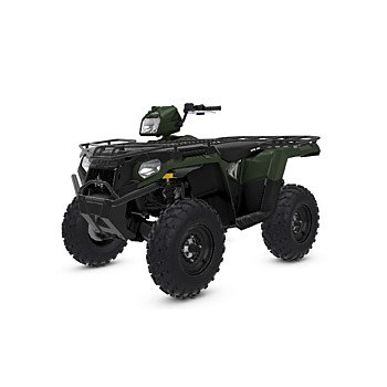 2020 Polaris Sportsman 570 for sale 200827114