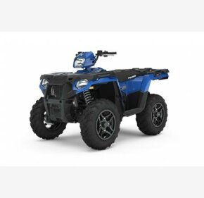 2020 Polaris Sportsman 570 for sale 200827744