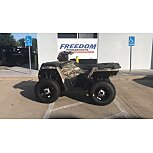 2020 Polaris Sportsman 570 for sale 200829183