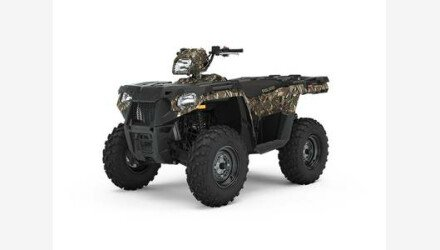 2020 Polaris Sportsman 570 for sale 200835112
