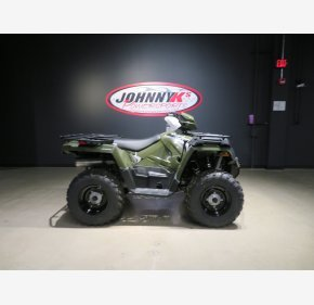 2020 Polaris Sportsman 570 for sale 200835496