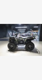 2020 Polaris Sportsman 570 Utility Package for sale 200835496