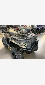 2020 Polaris Sportsman 570 for sale 200836005