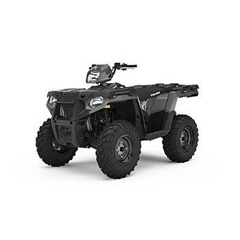 2020 Polaris Sportsman 570 for sale 200841884