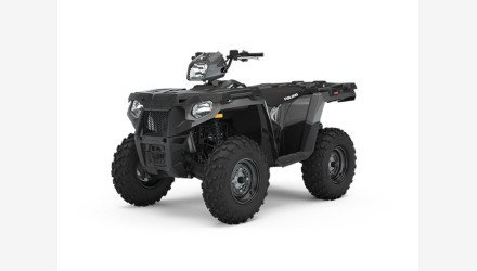 2020 Polaris Sportsman 570 for sale 200845124