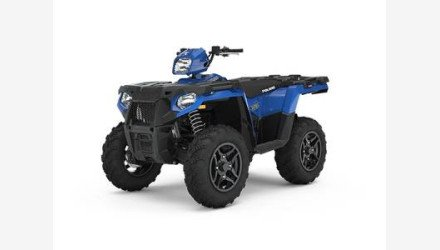 2020 Polaris Sportsman 570 for sale 200852624