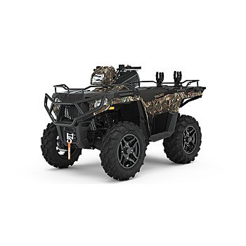 2020 Polaris Sportsman 570 for sale 200855816