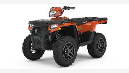2020 Polaris Sportsman 570 for sale 200855987