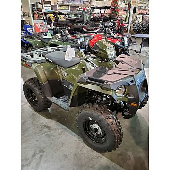 2020 Polaris Sportsman 570 for sale 200862671
