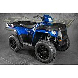 2020 Polaris Sportsman 570 for sale 200862686
