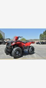 2020 Polaris Sportsman 570 for sale 200870197