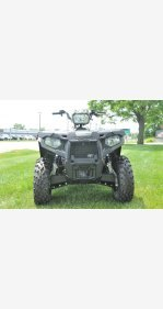 2020 Polaris Sportsman 570 for sale 200870198