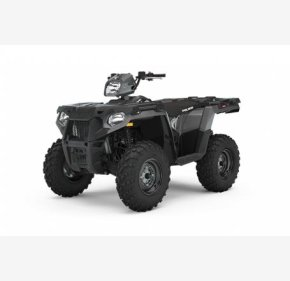 2020 Polaris Sportsman 570 EPS for sale 200873159