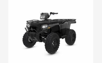 2020 Polaris Sportsman 570 for sale 200884814