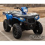 2020 Polaris Sportsman 570 for sale 200893014