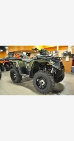 2020 Polaris Sportsman 570 for sale 200925368