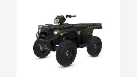 2020 Polaris Sportsman 570 EPS Utility Package for sale 200936314