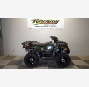 2020 Polaris Sportsman 570 EPS Utility Package for sale 200937810