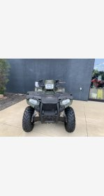 2020 Polaris Sportsman 570 EPS for sale 200944715