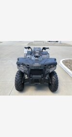 2020 Polaris Sportsman 570 for sale 200948031