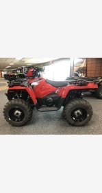 2020 Polaris Sportsman 570 EPS Utility Package for sale 200953585