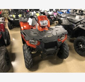 2020 Polaris Sportsman 570 for sale 200955845