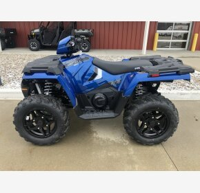 2020 Polaris Sportsman 570 for sale 200955846