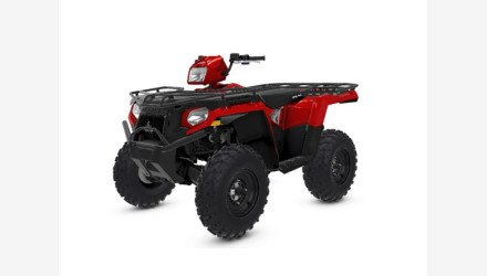 2020 Polaris Sportsman 570 EPS Utility Package for sale 200970218