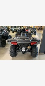 2020 Polaris Sportsman 570 EPS for sale 200970592