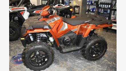 2020 Polaris Sportsman 570 EPS for sale 200972893