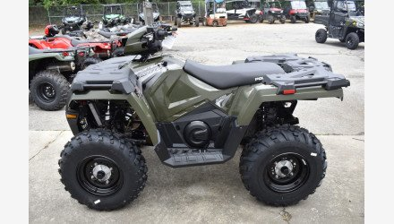 2020 Polaris Sportsman 570 for sale 200974691