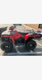 2020 Polaris Sportsman 570 for sale 200975297