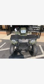 2020 Polaris Sportsman 570 for sale 200975298
