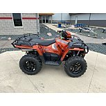 2020 Polaris Sportsman 570 EPS for sale 200987129