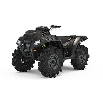 2020 Polaris Sportsman 850 for sale 200797517