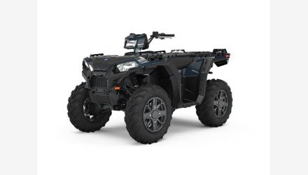 2020 Polaris Sportsman 850 for sale 200817781