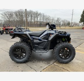 2020 Polaris Sportsman 850 for sale 200817785